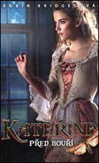 Czech cover of The Gathering Storm!